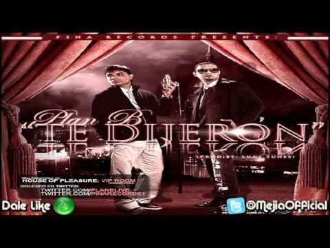 Te Dijeron - Plan B ★ HD (Original) Link Descarga ★ SUSCRIBETE