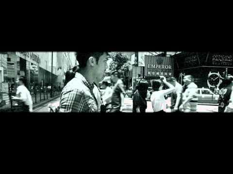 關楚耀 Kelvin Kwan《隻字不提》MV (HKTV
