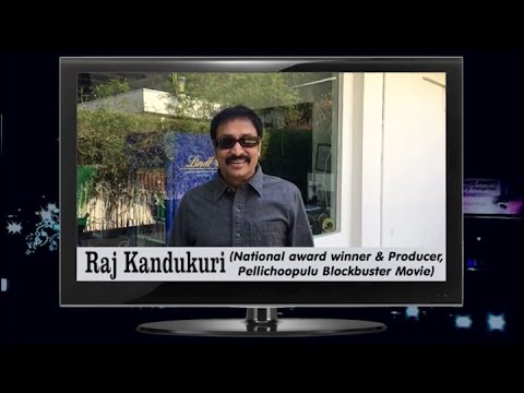 Producer-Raj-Kandukuri-Wishing-Premkahani-Movie-Unit