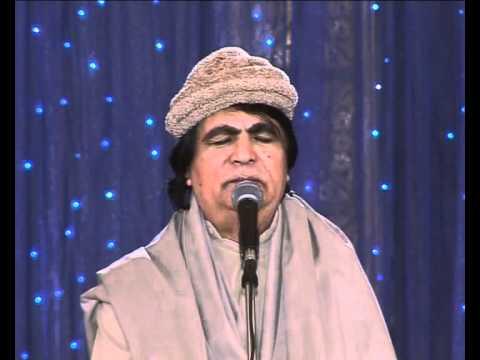 Zindagi Ka Safar Karne Wale - Jeevan Disha Album - 3