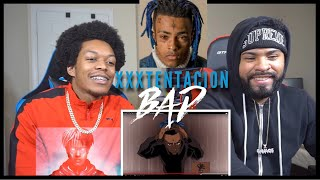 rip-young-legend-%f0%9f%99%8f%f0%9f%8f-xxxtentacion-bad-official-music-video-reaction.jpg