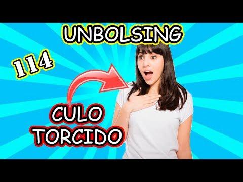 UNBOLSING 114 ¡¡EN SEPTIEMBRE SALIÓ LA CHIDA!!