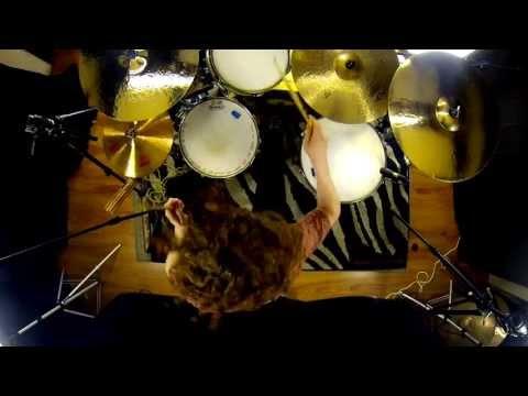 Baixar Kev Hickman - Rascal Flatts - Life is a Highway (Drum Cover)