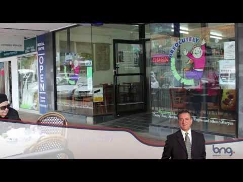 Gluten Free Business for Sale, Victoria, Melbourne Metro West, Werribee; Ref: WEEE_009