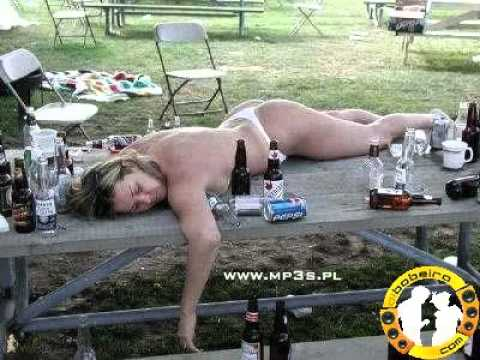 Baixar Bebo pra Dormir e Acordo pra Beber