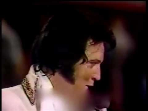 Elvis - It's Now Or Never (O Sole Mio)