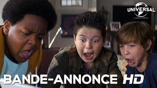 Good boys :  bande-annonce VOST