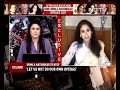 Suffered A Lot Of Nepotism: Actor Urmila Matondkar To NDTV  - 04:55 min - News - Video