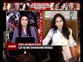 Suffered A Lot Of Nepotism: Actor Urmila Matondkar To NDTV - 04:55 min - News - Video