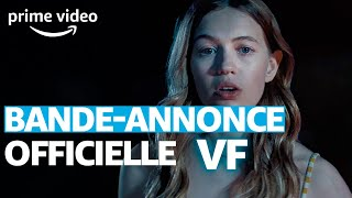Panic :  teaser VF