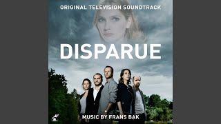 Disparue (Main Title)