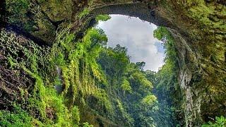 TOP những hang động đẹp nhất Việt Nam nhất định phải đến- phần 1
