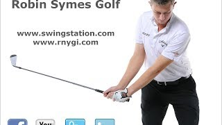Golf: How To Hit Long Drives Part 1
