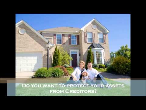 New York Top Asset Protection Attorney, Law Office of Inna Fershteyn discusses asset protection, estate planning
