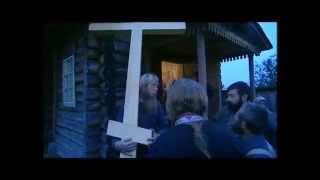 Фильм «Затерянные в тайге» (2005)