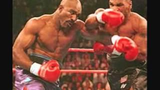 Tema clássico de luta e competição (Survivors - The Eye of the Tiger Instrumental)