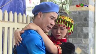 Phim Hài 2018 - Tọc ăn Kinh 4   Phim Hài Hay Cười Vỡ Bụng 2018