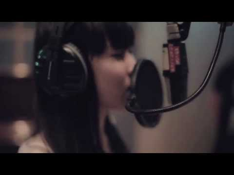 Beautiful Love- Tanya Chua (cover)