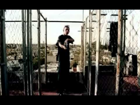 YO ME ENREDE EN LA CALLE OFICIAL VIDEO C KAN ft AGVA