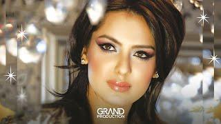 Tanja Savic - Zlatnik - (Audio 2010)