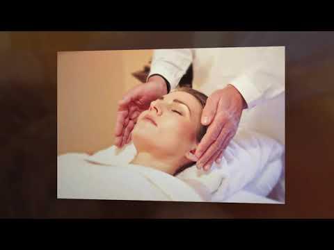 Best Chiropractor Vancouver