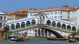 Rick Steves European Tours: Italy
