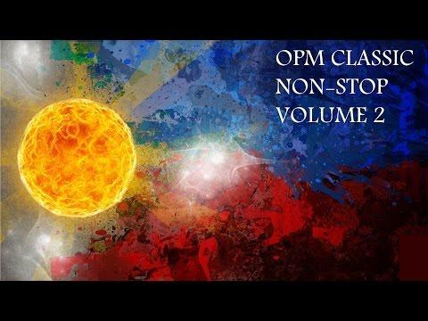 OPM Classic Remix V2