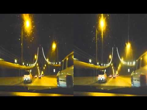 Across the New Bay Bridge (YT3D:Enabled=True)