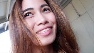 gumastos na naman ako ng matinde! (shopping vlog)