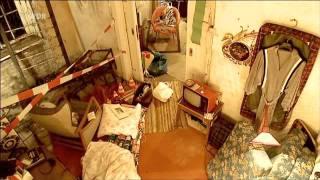 Dittsche Homestory vom 30.10.2011 – 1/3