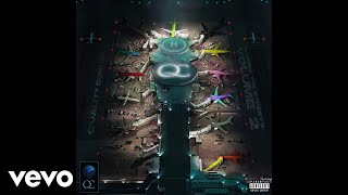 Quality Control, Lil Yachty - Once Again (Audio) ft. Tee Grizzley