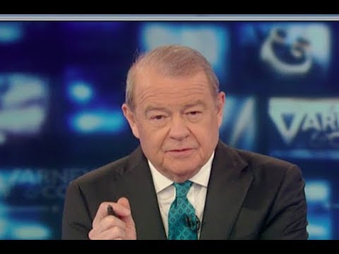 Fox News Wants To 'Inflict Pain' To Reduce The Debt