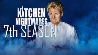 Kitchen Nightmares S07E09