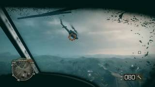 Battlefield: Bad Company 2 Vietnam PS3