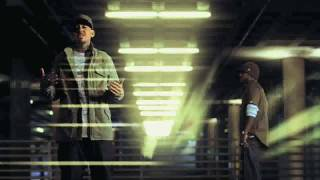 "Fort Minor - ""Believe Me"" Official Video HD"