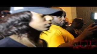SPITTAZ BATTLE LEAGUE presents: CANDY BARZZ VS BIZZIE / OBLIVION