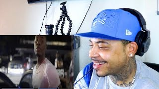 lil-baby-freestyle-reaction.jpg