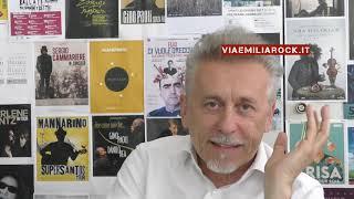 Franz Cattini ricorda Franco Battiato