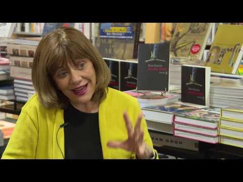 Vidéo de Elsa Osorio
