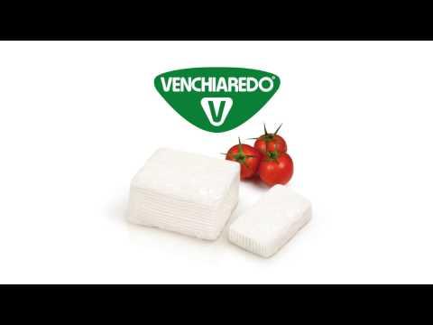 stracchino Venchiaredo Apri & Chiudi
