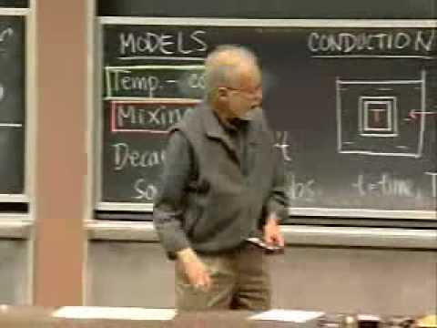 Baixar Lec 3 | MIT 18.03 Differential Equations, Spring 2006