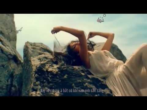 Baixar [Kara+Vietsub] Come & Get It - Selena Gomez