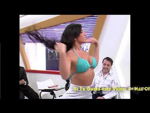 Baixar Chicas sexy atrevida se quita la falda SOLO ADULTOS