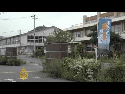 Regulator says Fukushima operator careless
