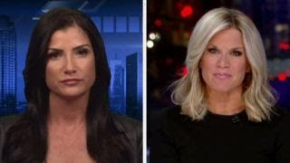 Dana Loesch speaks out about John Conyers allegations
