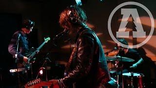Yak on Audiotree Live (Full Session)