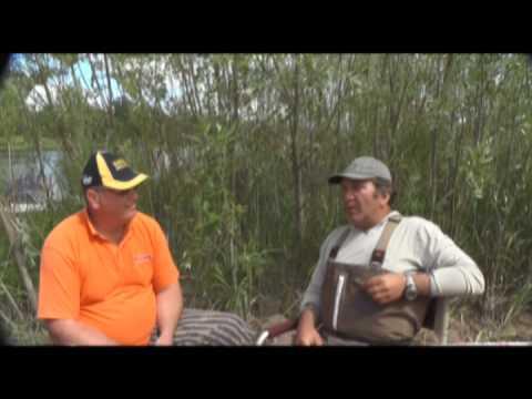 видео рыбацкое счастье