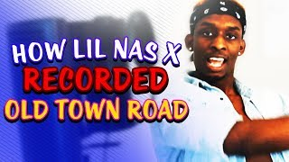 how-lil-nas-x-recorded-old-town-road.jpg