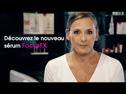 Nouveau sérum yeux FocusFX | Jouviance