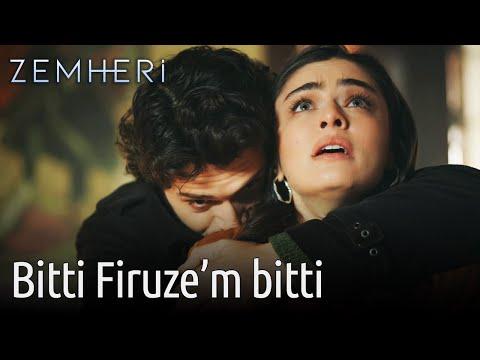 Zemheri - Bitti Firuze'm Bitti